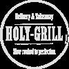 Logo-Holy-Grill-transparant (1)